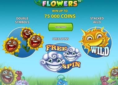 flowers-info