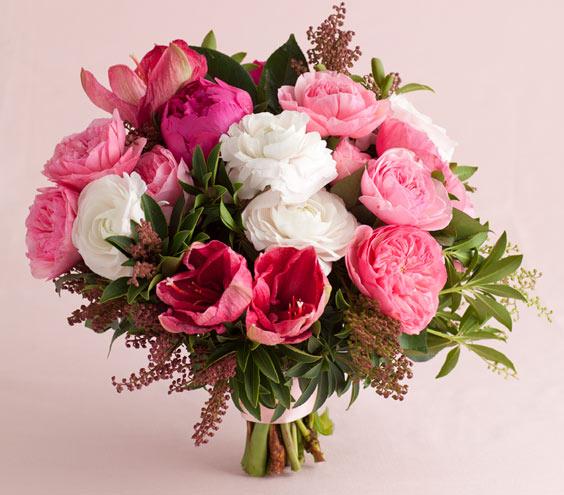 pink-peony-rose_gal